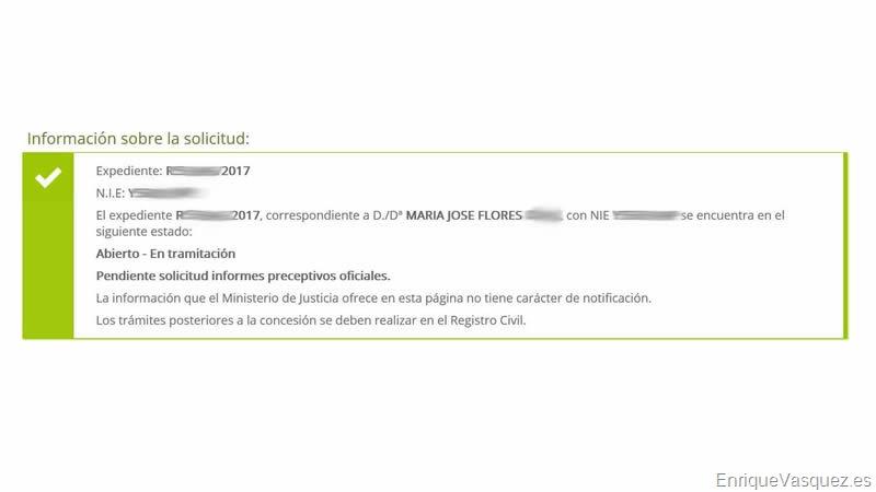 estado-tramite-nacionalidad-espanola-por-residencia-2018