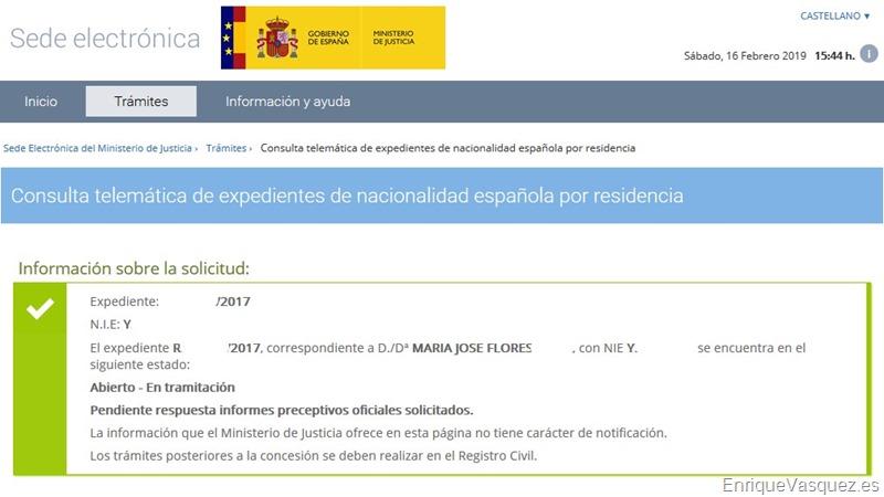 estado-tramite-nacionalidad-espanola-por-residencia-2019