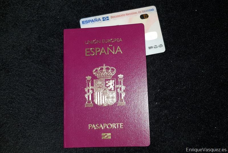pasaporte-dni-nacionalidad-espana