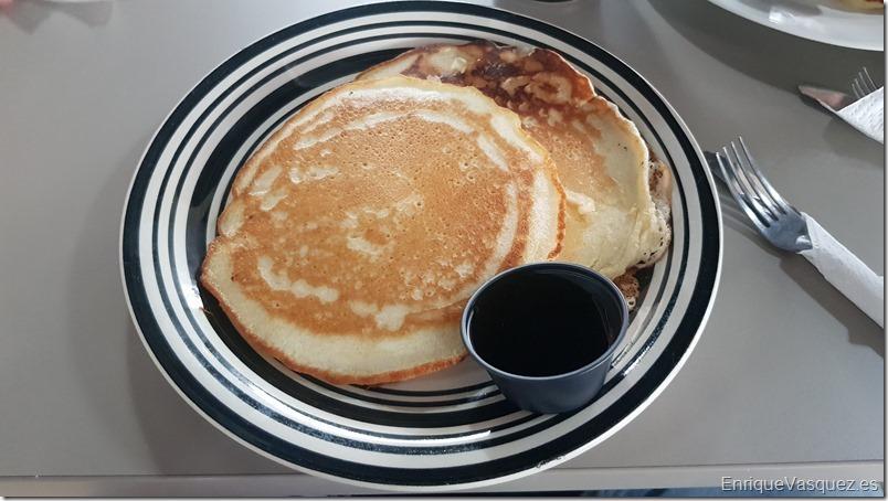 pancakes-panama