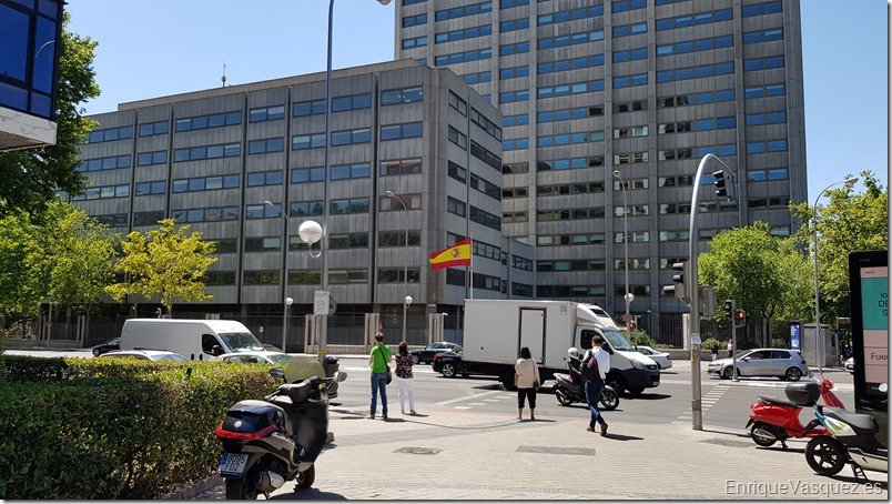 madrid-bandera-espana