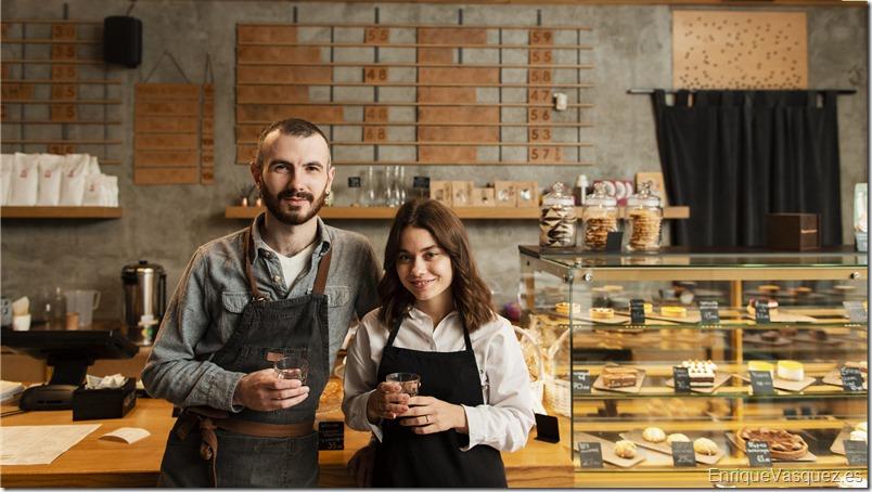 pareja-emprendedores-venezolanos