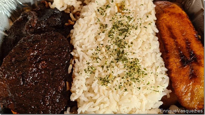 asado-negro-con-sazon
