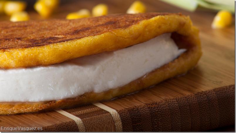 queso-cachapa-guayamano